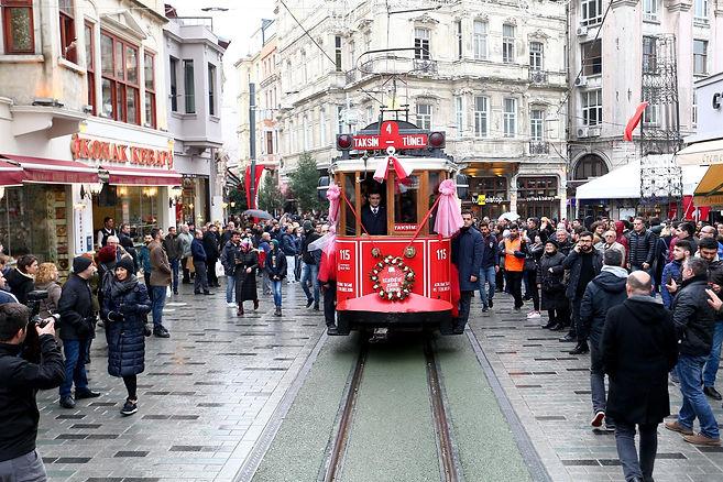 عروض رحلات اسطنبول من مصر