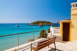 Cyprus Holidays 2020