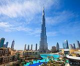 burj-khalifa-downtown-dubai.jpg