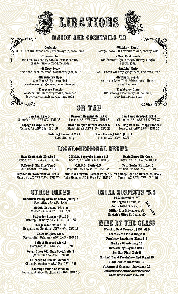 Stillery Chandler Menu to print2.jpg