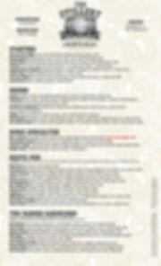 Chandler Stillery menu 2-8-20.jpg