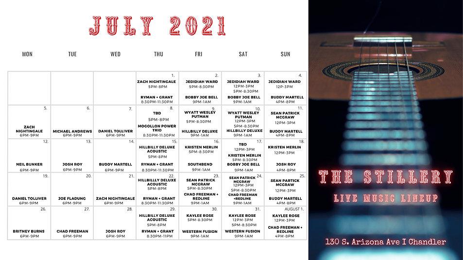 Stillery Chandler July 2021 Music Cal.jpg