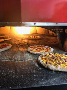pizza oven copy.jpg
