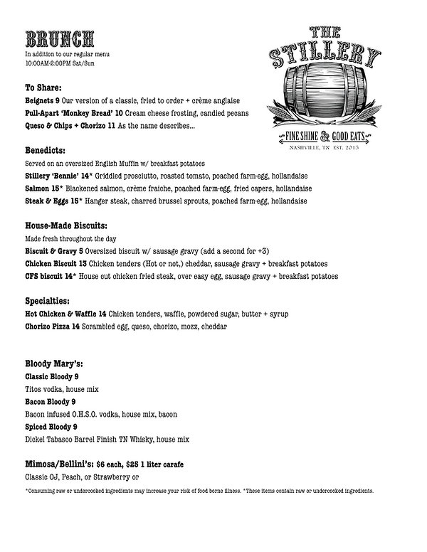 Brunch Chandler Stillery Menu 9-3-20.jpg