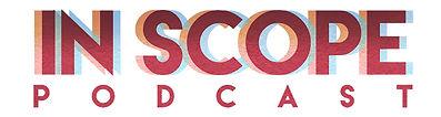 IN SCOPE Podcast Logo.jpg