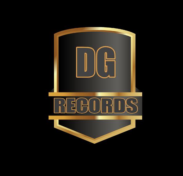 DG5 (1).png