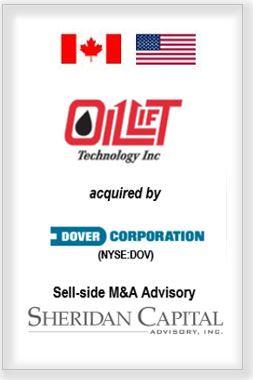 OilLift-DOV.JPG