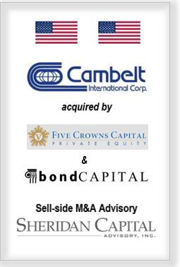 CIC-Five Crowns Bond.JPG