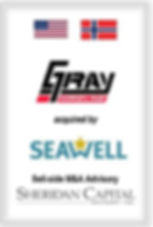 Gray-Seawell.JPG