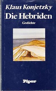 Klaus-Konjetzky+Die-Hebriden.jpg
