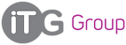 iTG Group Logo