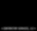 logo_jade.png