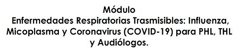 modulo_coronavirus.png