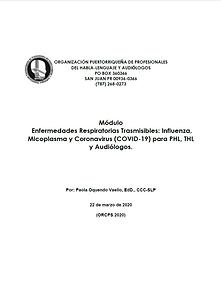COVID-19_PDF_.png