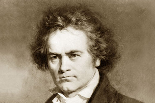 Beethoven Full Masterclass - Lessons 1-7