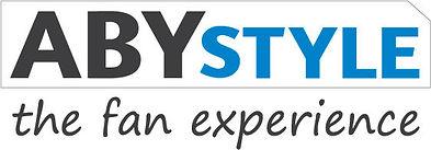 ABYStyle-logo.jpg