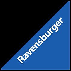 Ravensburger-logo 2.png