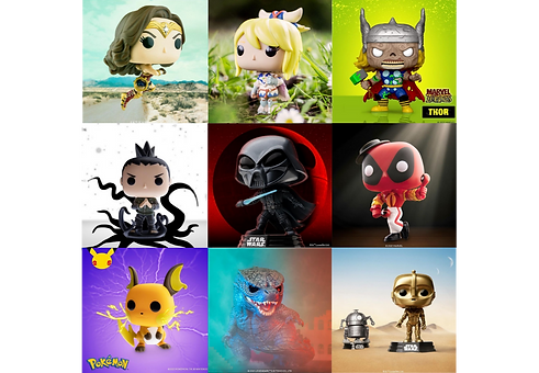 Funko%20Collage_edited.png