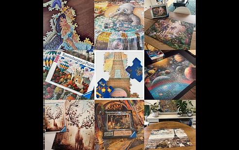 Ravensburger collage.png