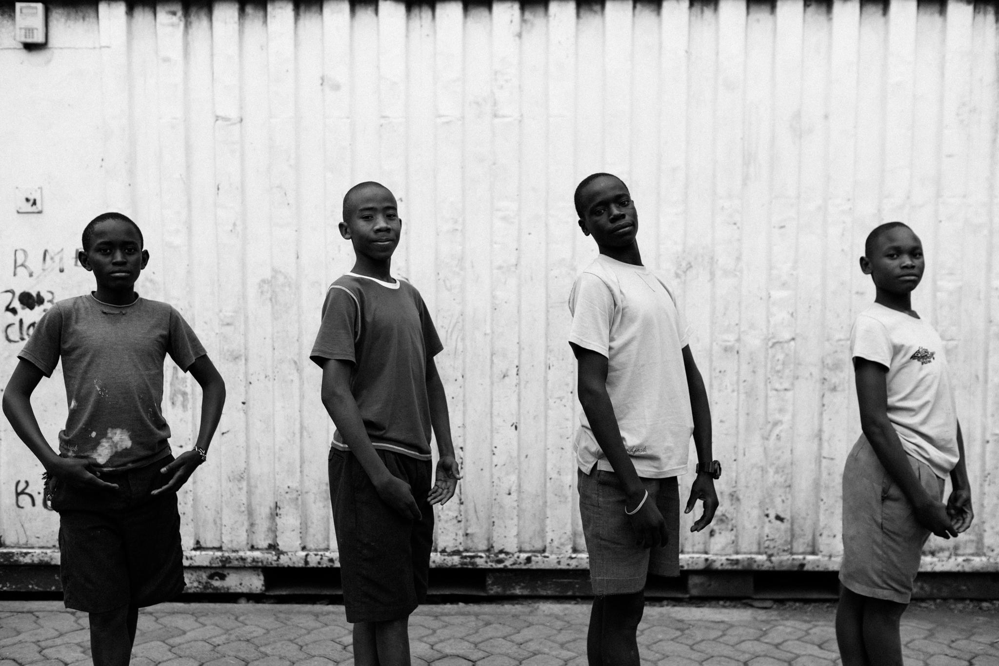 Bleuete x Kenya Project-150.jpg