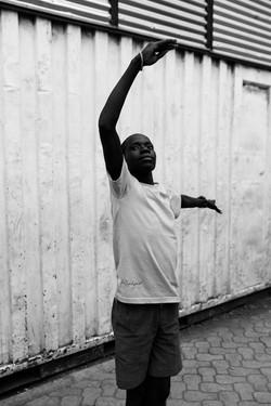 Bleuete x Kenya Project-154.jpg