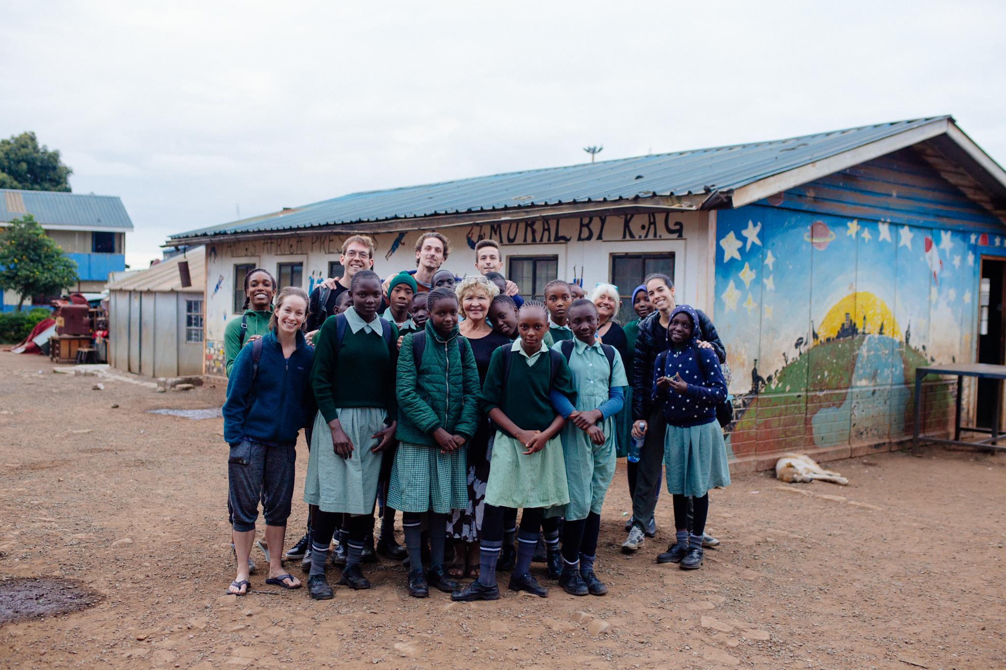 Bleuete x Kenya Project-125.jpg