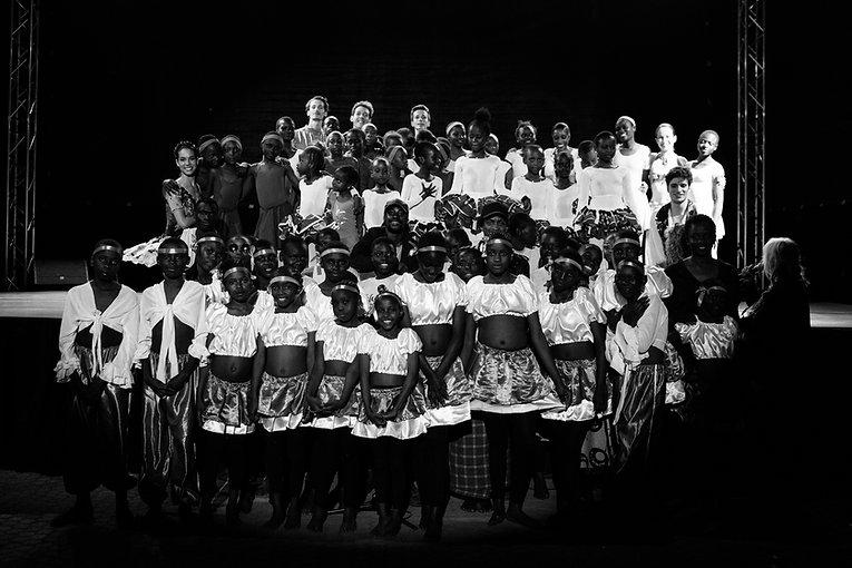 Bleuete x Kenya Project-396.jpg