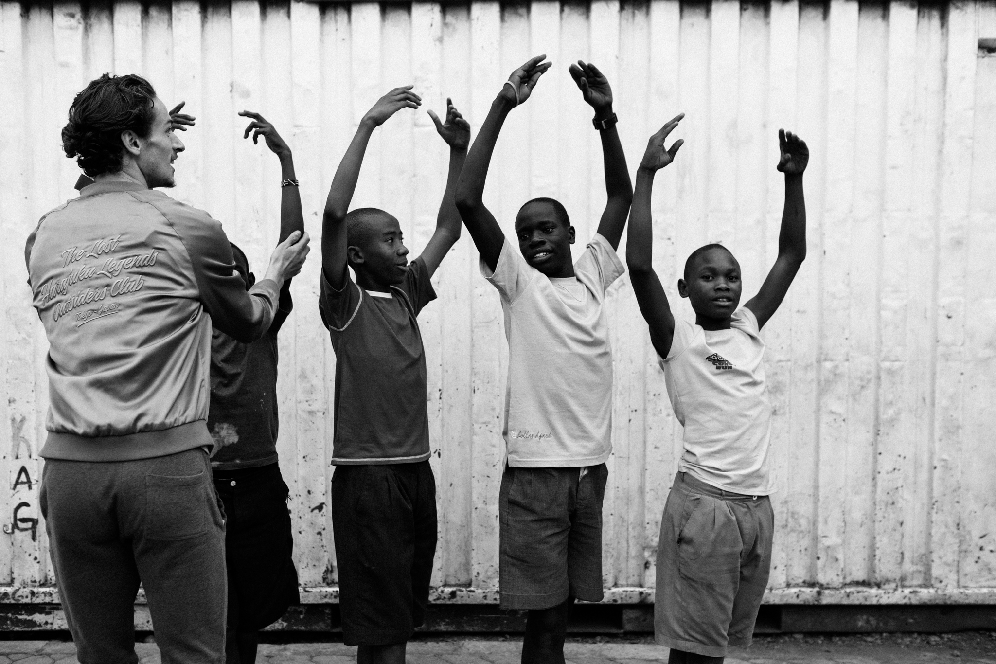 Bleuete x Kenya Project-147.jpg