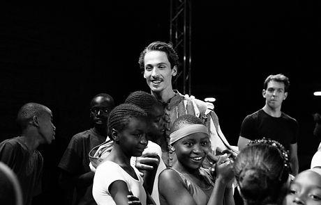 Bleuete x Kenya Project-406_edited_edited_edited.jpg