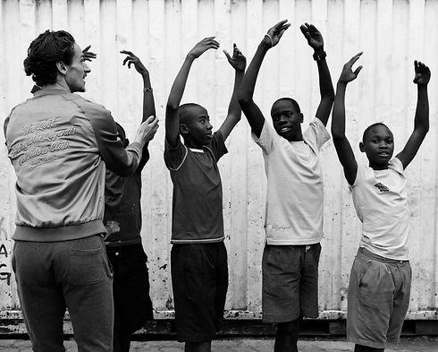 Bleuete x Kenya Project-147_edited_edited.jpg