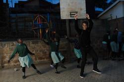 Bleuete x Kenya Project-173.jpg