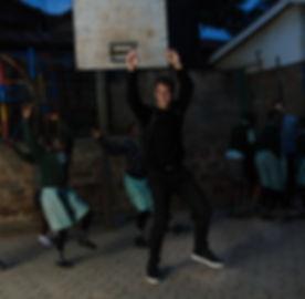 Bleuete x Kenya Project-173_edited.jpg