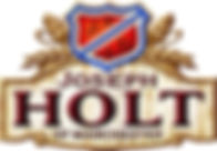 Joseph Holt_Logo_High_Res.jpg
