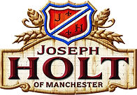 Joseph Holt_Logo_High_Res.jpg