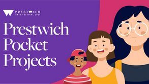 Prestwich pocket projects - call out for proposals