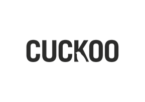 CUCKOO-WORDMARK_BLACK.png