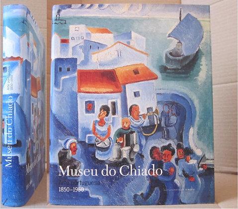 MUSEU DO CHIADO