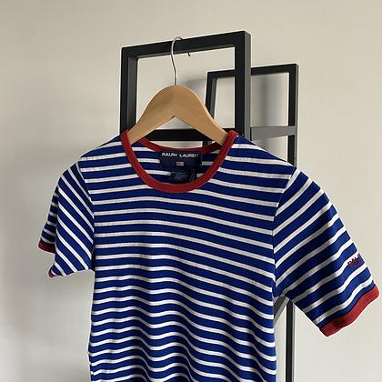 T-shirt Polo Sport | S Femme |