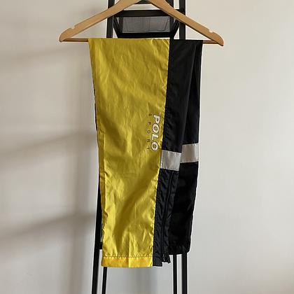 Pantalon de Survêtement Polo Sport | L |