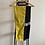 Thumbnail: Pantalon de Survêtement Polo Sport | L |