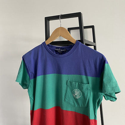 T-shirt Polo Cookie l XS/S l