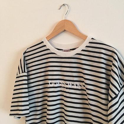 T-shirt Guess Vintage l XL I