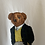 Thumbnail: T-shirt Polo Bear | L |