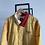 Thumbnail: Veste Chaps Ralph Lauren I L I