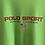 Thumbnail: T-shirt Polo Sport | S/M |