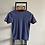 Thumbnail: T-shirt Polo Sport | S Femme |