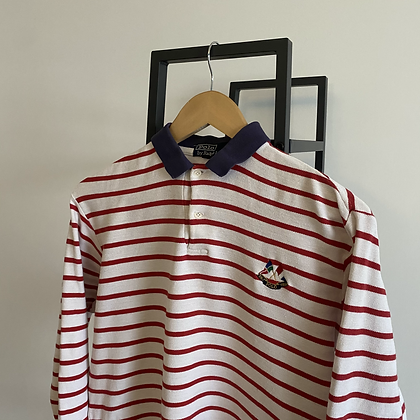 Polo Cross Flags | S/M |