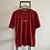 Thumbnail: T-shirt Polo Sport I L I