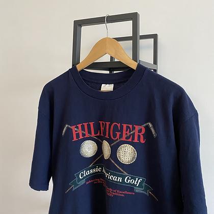 T-shirt Tommy Hilfiger I L I