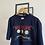 Thumbnail: T-shirt Tommy Hilfiger I L I